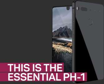 1705301632-the-essential-phone-is-almost-all-screen