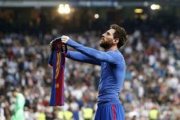 pay-real-madrid-vs-barcelona